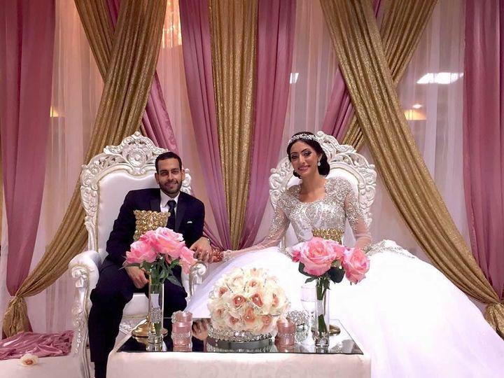 Tmx 1526212305 105d0706cf576f97 1526212304 184a23f0dcc88cef 1526212301514 2 11218467 101861187 Macedonia wedding eventproduction