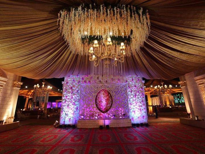 Tmx 1526212305 E865fbfe8578eaaa 1526212304 Dfddf4dac99d42ec 1526212301515 4 12631542 107798665 Macedonia wedding eventproduction