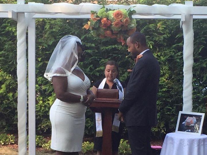 Tmx 1441128925131 119475708204480680683805038777561153154789n Dumont wedding officiant