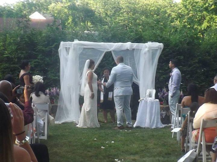 Tmx 1441129004046 117558258052267629238445947482381649303401n Dumont wedding officiant