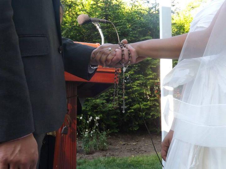 Tmx 1441129010771 11066010102065795301873984629085793624569592n Dumont wedding officiant