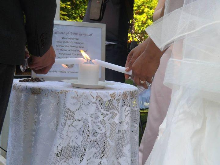 Tmx 1441129013810 19619102065795147470127977881882898008031n Dumont wedding officiant