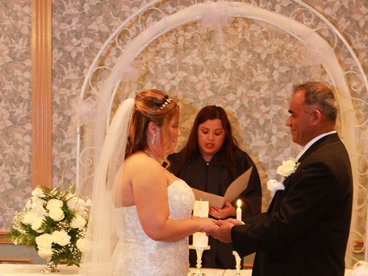 Tmx 1441129025283 Img6594 Dumont wedding officiant