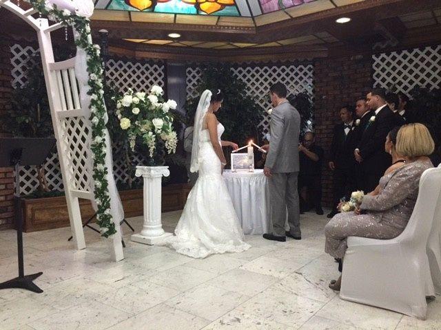 Tmx 1446470267016 Img6904 Dumont wedding officiant