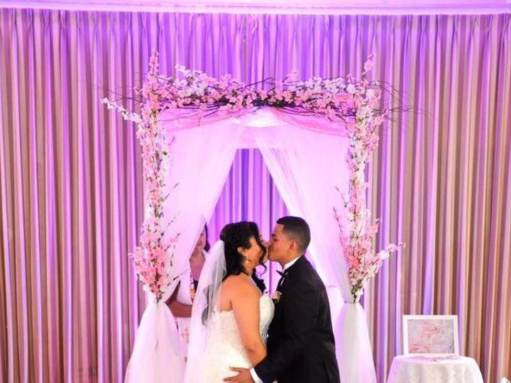 Tmx 1446470285442 121069908400473327751208608208151775575504n Dumont wedding officiant