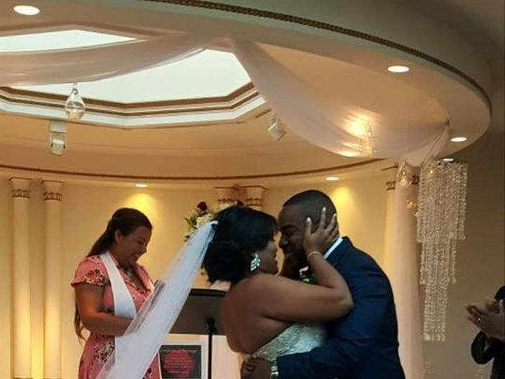 Tmx 1446470315849 120747628393107761821093835268699710384317n Dumont wedding officiant