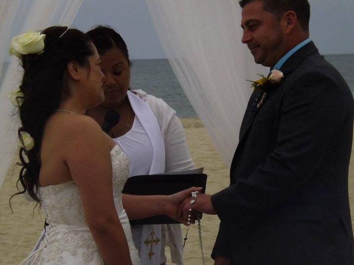 Tmx 1446470485290 121893438522560648875806502656067158618943o Dumont wedding officiant