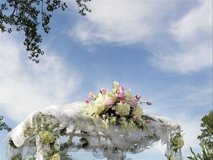 Tmx 1247605982345 Hp5 Highland Park, IL wedding venue