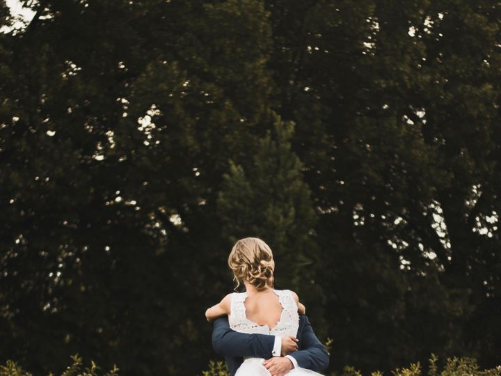 Tmx Couple Hugging Each Other 51 156800 158871700647398 Highland Park, IL wedding venue