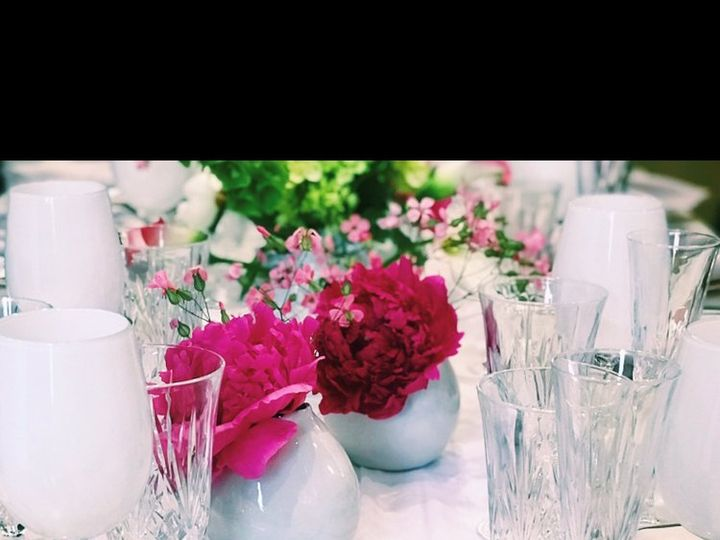 Tmx Easter Table 2 51 156800 158871715332473 Highland Park, IL wedding venue