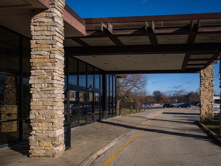 Tmx Hpcc Circle Drive 51 156800 158871161665454 Highland Park, IL wedding venue