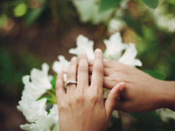 Tmx Person Holding Flowers 51 156800 158871150766974 Highland Park, IL wedding venue