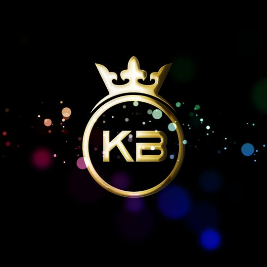 kb profile pic blk bkgrd 2 51 996800 160407263685453