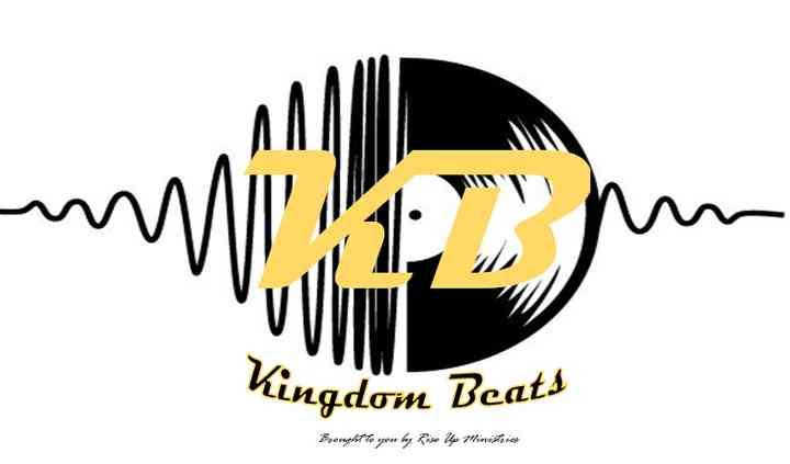 Kingdom Beats