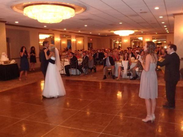 Tmx 1448895479364 Imgsvre6pkzrea Belmar, New Jersey wedding dj