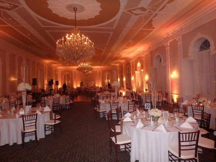 Tmx 1448897805281 10704307101003805923769091574673351436174393o Belmar, New Jersey wedding dj