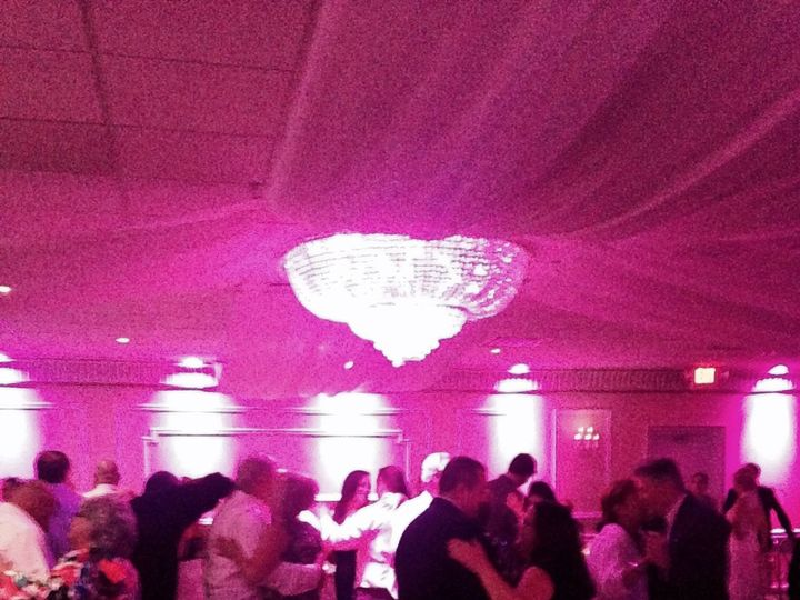 Tmx 1448897855507 1171373910100497413491459251871558325746182o 1 Belmar, New Jersey wedding dj