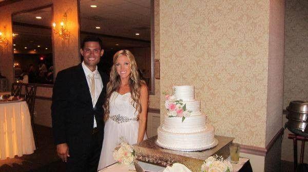 Tmx 1448897917712 12042929101005353414634998392136336302520315n Belmar, New Jersey wedding dj