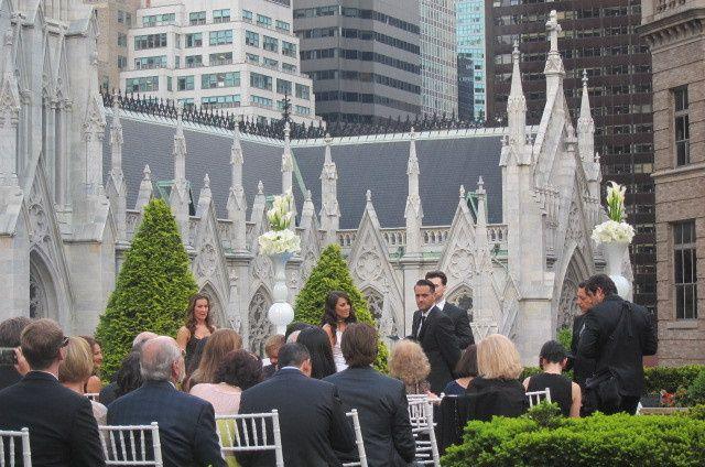 Tmx 1463352604992 Img5292 Belmar, New Jersey wedding dj