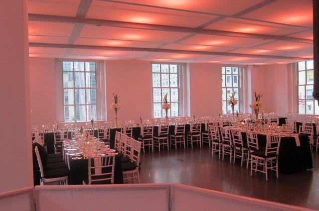 Tmx 1463352614864 Img5299 Belmar, New Jersey wedding dj