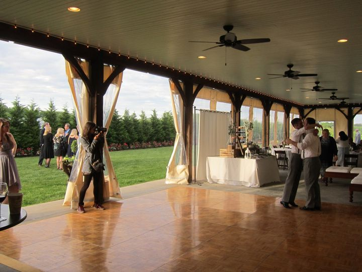 Tmx 1495662213459 Img7079 Belmar, New Jersey wedding dj