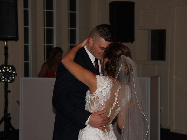 Tmx Img 1699 51 417800 Belmar, New Jersey wedding dj