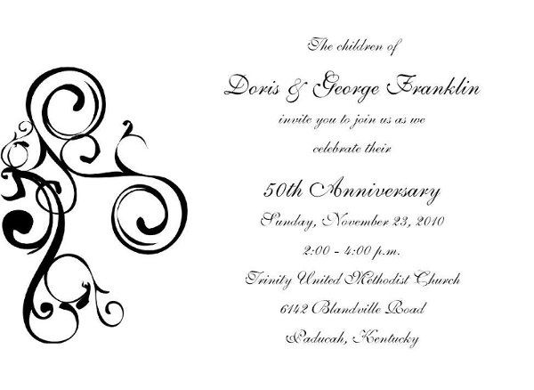 InvitationSideSwirl