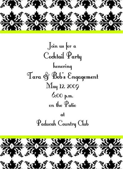 InvitationSymetricDamask