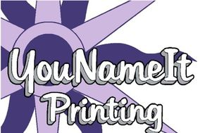 YouNameIt Printing