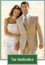 Tmx 1233855940203 TanDestination Thumb Claremont wedding dress