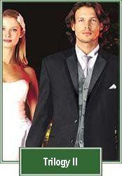 Tmx 1233855940843 Trilogy2 Thumb Claremont wedding dress