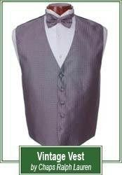 Tmx 1233855941968 VintageVest Claremont wedding dress