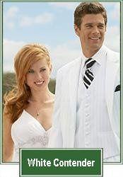 Tmx 1233855942375 WhiteContender Thumb Claremont wedding dress