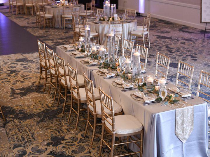 Tmx 0017 51 787800 159673823619877 Warwick, RI wedding eventproduction