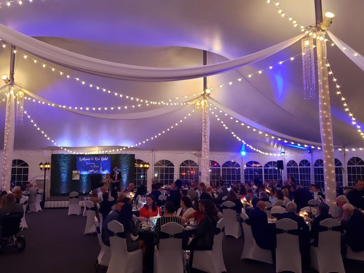 Tmx 1post5 51 787800 158154441236742 Warwick, RI wedding eventproduction