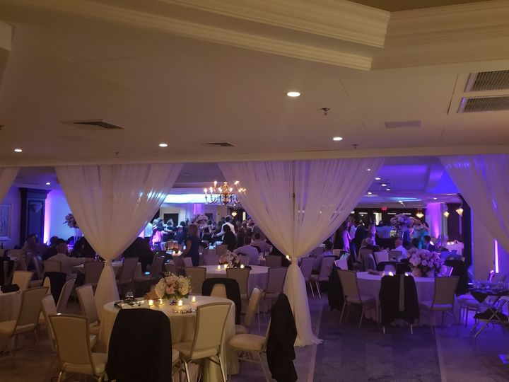 Tmx 20190907 230550 51 787800 158154429755980 Warwick, RI wedding eventproduction