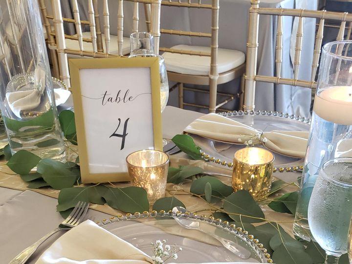 Tmx 20200518 125555 51 787800 159673813225512 Warwick, RI wedding eventproduction