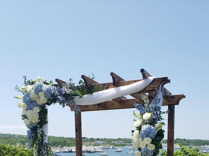 Tmx 20200704 135042 51 787800 159673726535489 Warwick, RI wedding eventproduction