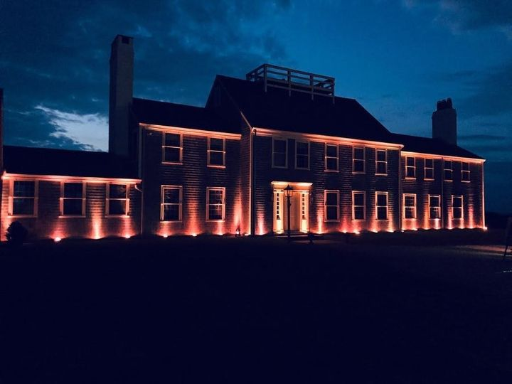 Tmx Building Uplight 1 51 787800 158161786790096 Warwick, RI wedding eventproduction
