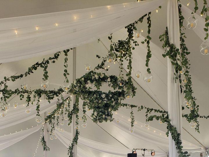Tmx Clean1 51 787800 159673770187064 Warwick, RI wedding eventproduction