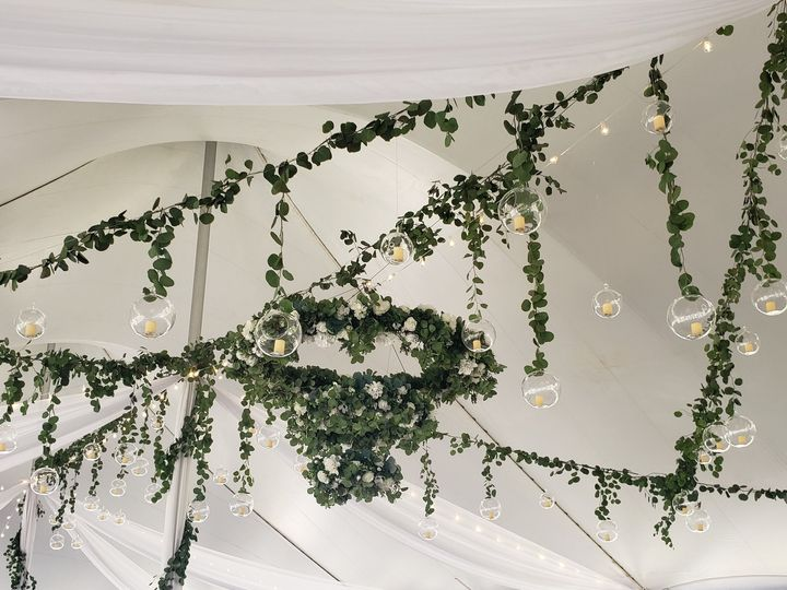 Tmx Clean2 51 787800 159673770050329 Warwick, RI wedding eventproduction