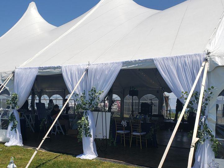 Tmx Clean3 51 787800 159673770049839 Warwick, RI wedding eventproduction