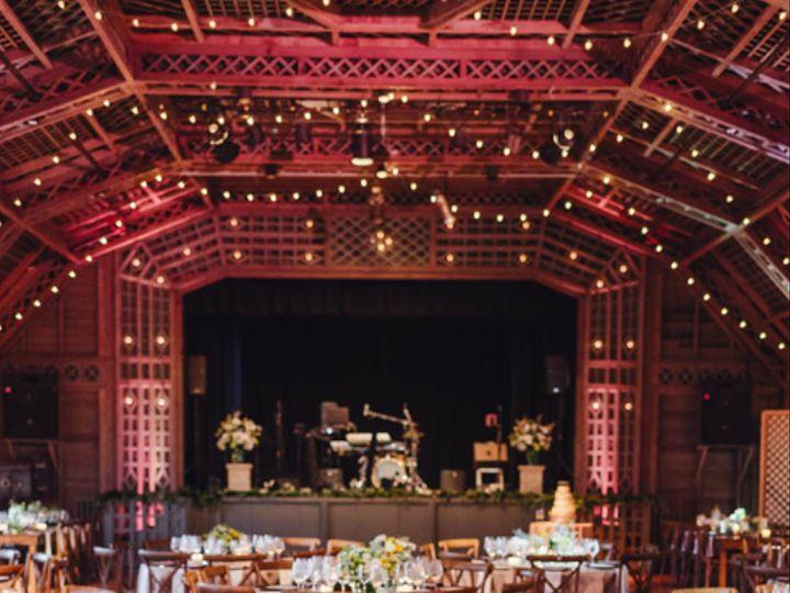 Tmx Dhw 14 51 787800 159673683775121 Warwick, RI wedding eventproduction