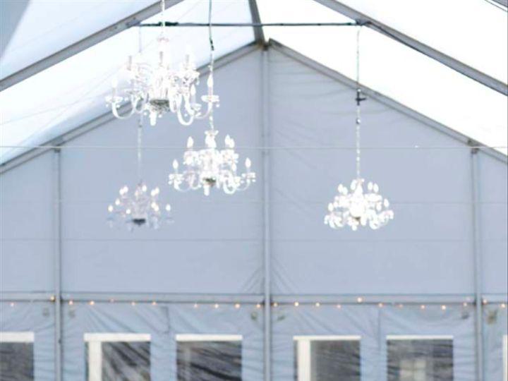 Tmx Dhw 16 51 787800 159673683652799 Warwick, RI wedding eventproduction