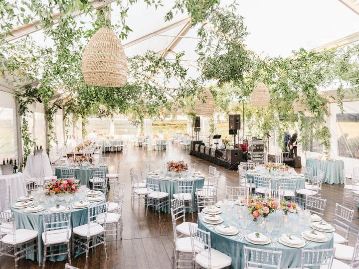 Tmx Dhw 22 51 787800 159673683843889 Warwick, RI wedding eventproduction
