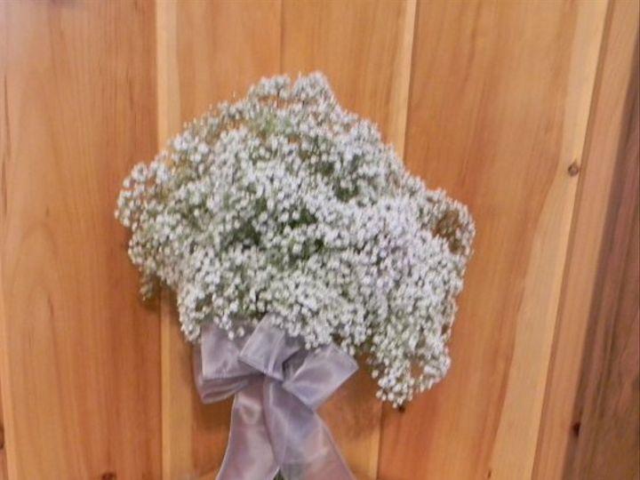 Tmx 1328546472786 DSCN10932 Alexandria wedding florist