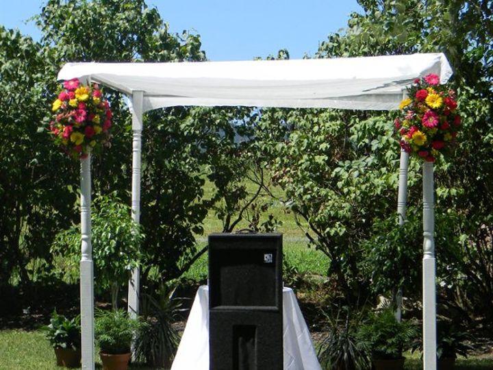 Tmx 1328547995252 DSCN0742 Alexandria wedding florist