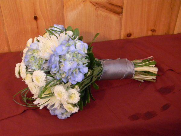 Tmx 1328548272297 DSCN0931 Alexandria wedding florist