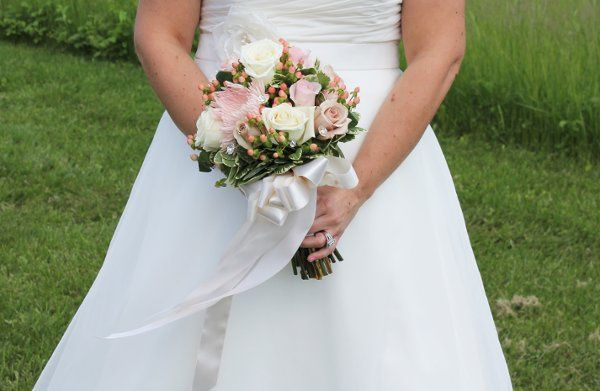 Tmx 1328548831632 IMG3717 Alexandria wedding florist