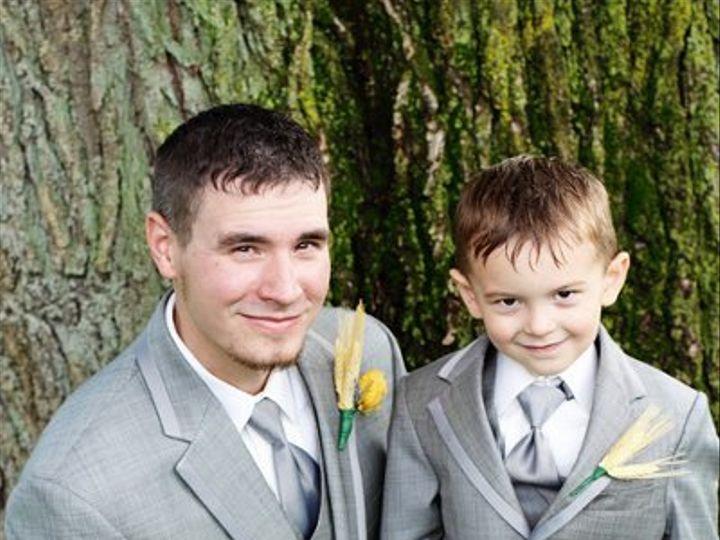 Tmx 1328550106322 SpeachtDivelyGypsyTreePhotographyIMG85120low Alexandria wedding florist